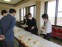令和2年度パン品質調査会